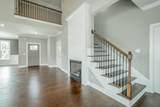 8889 Silver Maple Dr - Photo 18