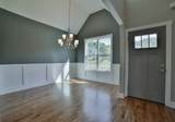 8889 Silver Maple Dr - Photo 4