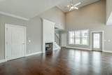 8889 Silver Maple Dr - Photo 5