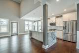 8889 Silver Maple Dr - Photo 6