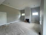 643 Riddle Rd - Photo 10