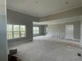 643 Riddle Rd - Photo 11