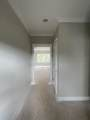 643 Riddle Rd - Photo 4