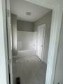 643 Riddle Rd - Photo 9