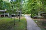 2265 Little Bend Rd - Photo 42