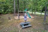 2265 Little Bend Rd - Photo 51