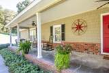 2160 Old Mineral Springs Rd - Photo 16
