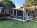 2160 Old Mineral Springs Rd - Photo 17