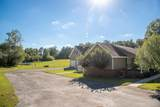 2160 Old Mineral Springs Rd - Photo 33