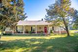 2160 Old Mineral Springs Rd - Photo 37