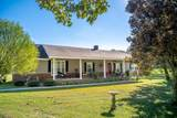 2160 Old Mineral Springs Rd - Photo 4