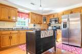 2160 Old Mineral Springs Rd - Photo 7