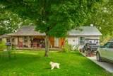 1617 Patton ( 5 Homes ) Rd - Photo 164