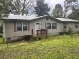 11121 Lakeview Cir - Photo 1