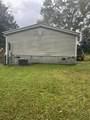 11121 Lakeview Cir - Photo 32