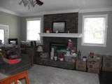 574 Ra Griffith Hwy - Photo 2