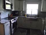 574 Ra Griffith Hwy - Photo 4