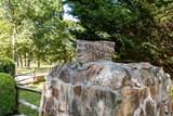 7900 Hixson Springs Rd - Photo 14