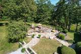 7900 Hixson Springs Rd - Photo 78