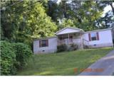 216 Sweetland Dr - Photo 1
