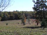 100 Raven Crest Trail Tr - Photo 46