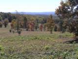 100 Raven Crest Trail Tr - Photo 47