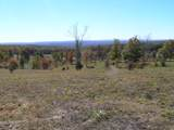 100 Raven Crest Trail Tr - Photo 49