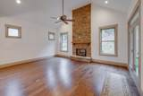 3620 Scarlet Maple Ct - Photo 10
