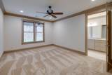 3620 Scarlet Maple Ct - Photo 11