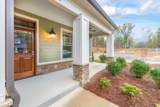3620 Scarlet Maple Ct - Photo 4