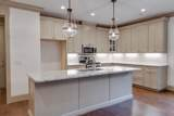 3620 Scarlet Maple Ct - Photo 6
