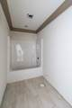 3620 Scarlet Maple Ct - Photo 9