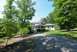14 Turnberry Ln - Photo 65