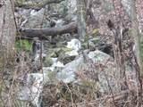 379 Raborn Rdg Rd - Photo 2