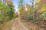 0 Short Tail Springs Rd - Photo 13