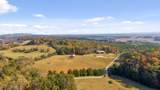 245 County Road 422 - Photo 14