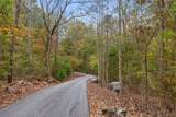 245 County Road 422 - Photo 59