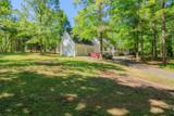 4167 Farmersville Rd - Photo 44