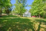 4167 Farmersville Rd - Photo 45