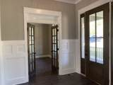 11926 Armstrong Rd - Photo 3