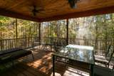 217 Red Rock Canyon Rd - Photo 21