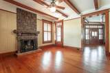 601 Forest Ave - Photo 21