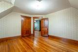 601 Forest Ave - Photo 38