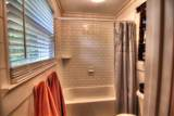 791 Flinn Dr - Photo 24
