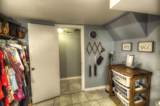 791 Flinn Dr - Photo 25