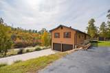 6921 Short Tail Springs Rd - Photo 47