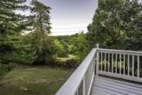 1810 River  Chase Rd - Photo 13