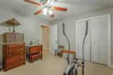 903 Wesley Dr - Photo 40