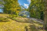 312 Windy Hollow Dr - Photo 60
