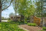 312 Windy Hollow Dr - Photo 62